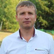Андрей Карацюпа