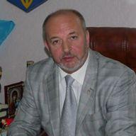 Юрий Гульдас