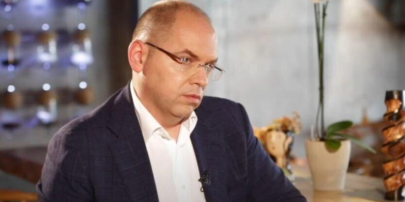 Степанов потроллил критиков индийской вакцины Covishield