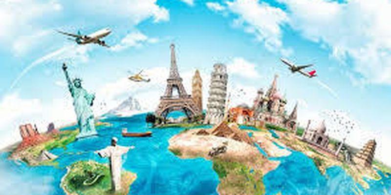 Туризм в мире по-тихоньку восстанавливается, - ООН