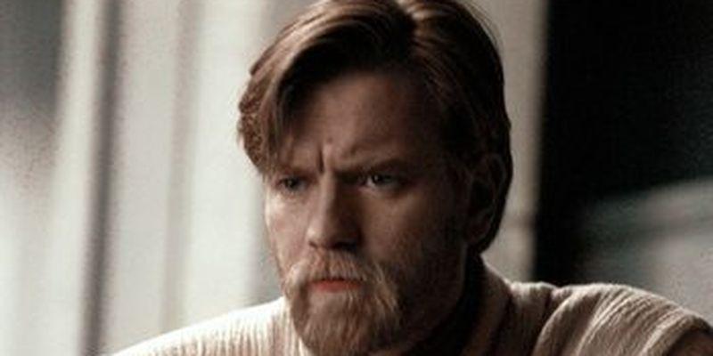 """The Illuminerdi: Оби-Ван Кеноби появится в сериале """"Звездные войны: Андор"""""""