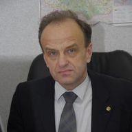 Владимир Ковтунец