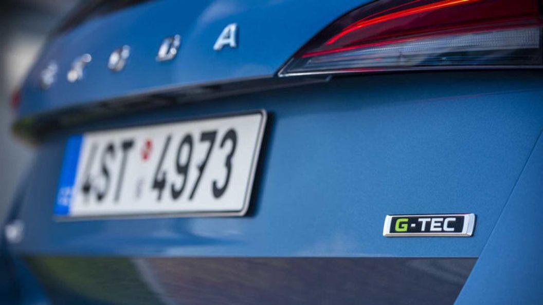 Skoda представила доступне економне авто, яке сподобається українцям
