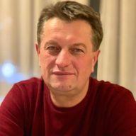 Александр Вержиховский