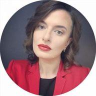 Лиза Готфрик (Непийко)