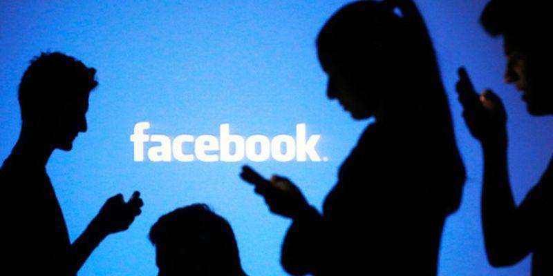 Facebook восстановит просмотр новостного контента в Австралии