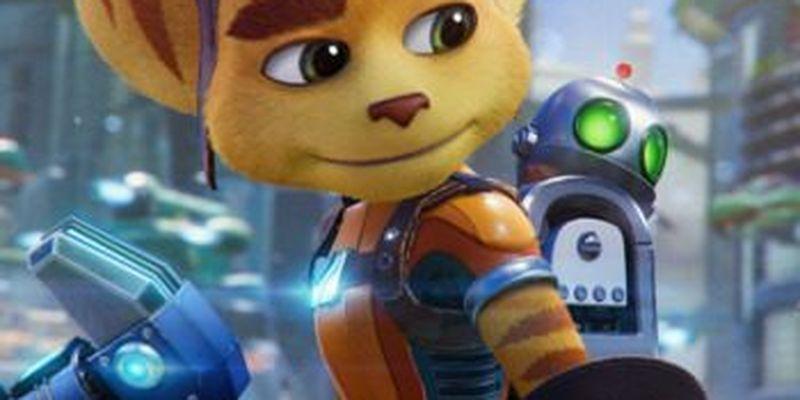 Sony возвращается с инициативой Play At Home - бесплатно раздадут Ratchet & Clank и другие игры для PlayStation 4