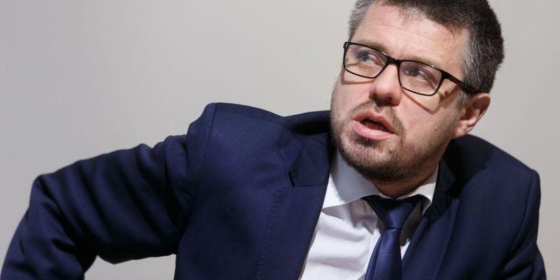 Глава МЗС Естонії заявив про необхідність продовження санкцій проти РФ