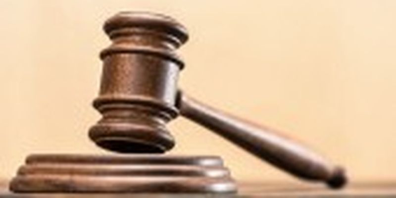 Обрання запобіжного заходу брату голови ОАСК Вовка: захист заявив відвід судді