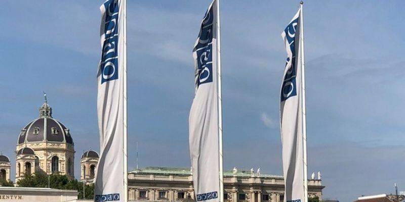 Армения передала Австрии председательство в Форуме безопасности сотрудничества ОБСЕ