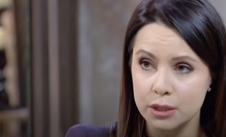 Лилия Подкопаева переехала выводок утят? Гимнастка оказалась в центре скандала