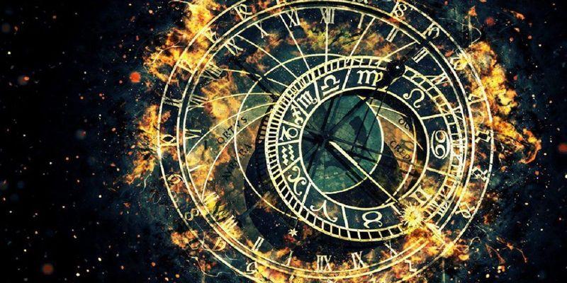 Гороскоп на 8 квітня: що чекає завтра на всі знаки Зодіаку