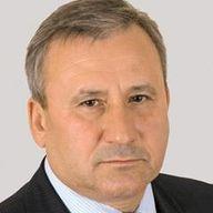 Сергей Стецурин