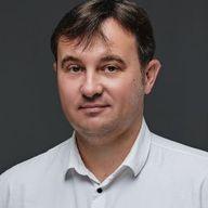 Александр Котуков