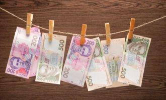 Курс валют на сегодня 2 мая - доллар не изменился, евро не изменился