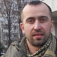 Павел Кышкар