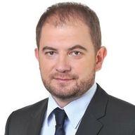 Вадим Терещук