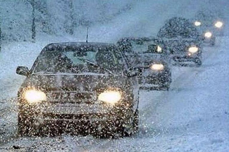 Картинки по запросу Сугробы в 20 см и гололед: Украину заметет снегом