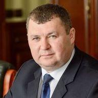 Вячеслав Соколовый