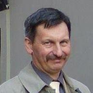 Григорий Куприянович