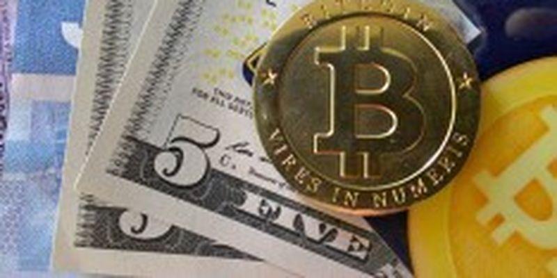Курс биткоина снова превысил отметку в $40 000