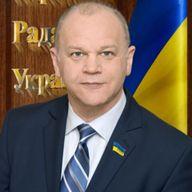 Михаил Довбенко