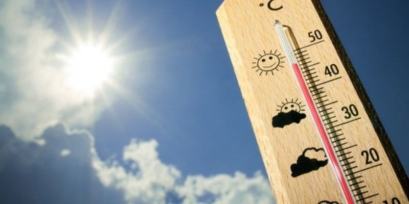 ООН предупреждает о «катастрофическом» повышении температуры в мире