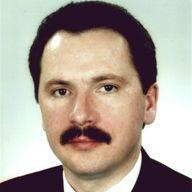 Анатолий Дейнека