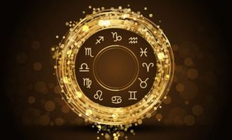 Гороскоп на 30 березня: що чекає завтра на Овнів, Близнюків, Раків та інші знаки Зодіаку