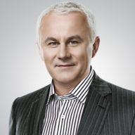 Игорь Пукшин