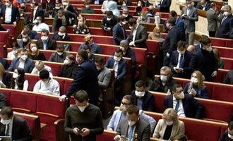 COVID-19 атакует Украину с новой силой: назван способ, как кардинально изменить ситуацию