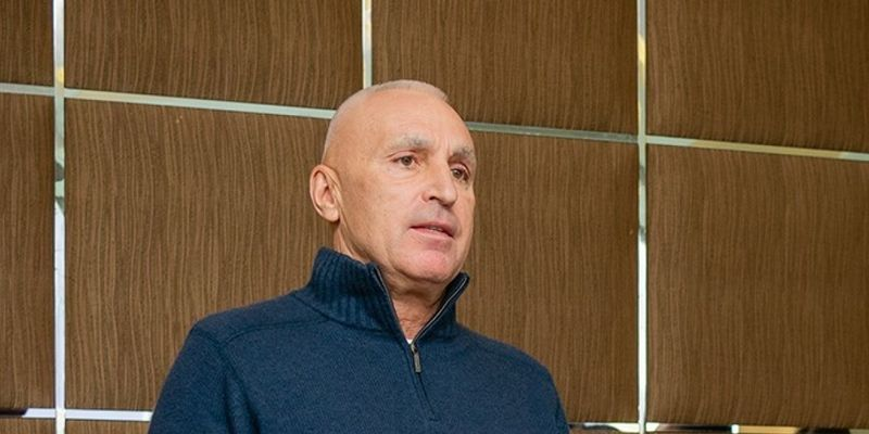 Ярославский жестко отреагировал на ролик Кучера: заступился за Кернеса, хоть и не является его почитателем