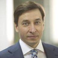 Андрей Гайдуцкий