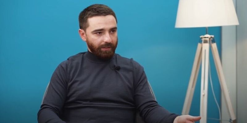 Финалист «Холостячки» Тригубенко подыскал замену Мишиной