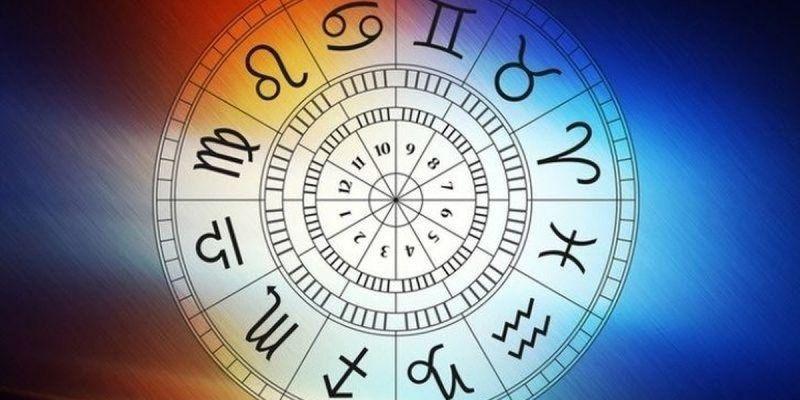 Гороскоп на 2 квітня: що чекає завтра на Тельців, Дів, Раків та інші знаки Зодіаку