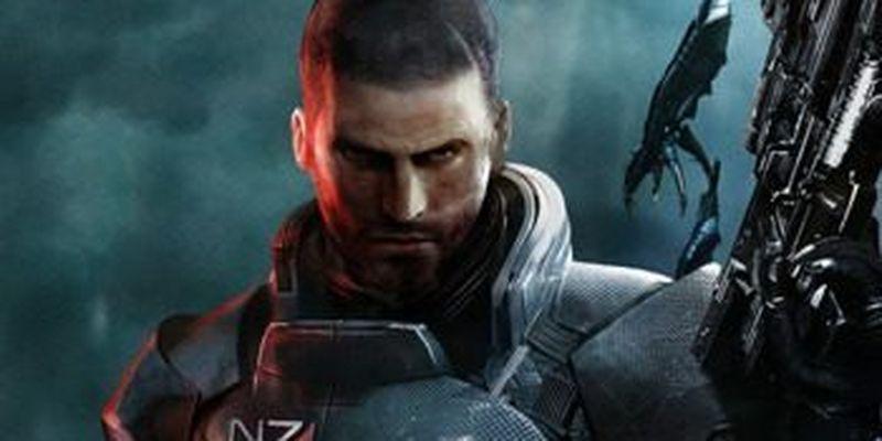 Игры за бонусы СберСпасибо и Мультибонус: CODE4GAME проводит большую распродажу хитов EA