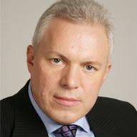 Валерий Асадчев