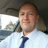 Олег Стринжа