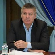 Олег Батлюк