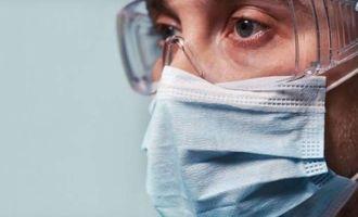 Минулої доби на Буковині помер хворий на коронавірус та 2 – з підозрою