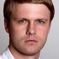Валерий Лунченко
