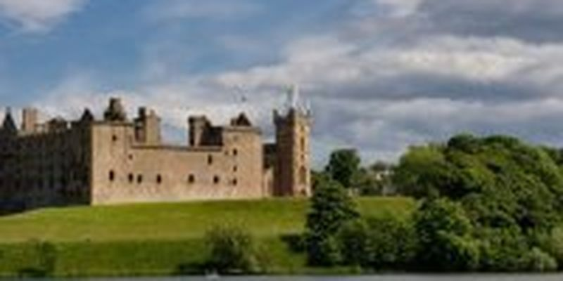 В Шотландии воссоздали пасхальный концерт XVI века