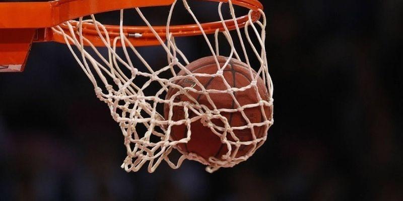 НБА: «Вашингтон» Леня победил «Голден Стэйт», «Оклахома» Михайлюка проиграла «Индиане»