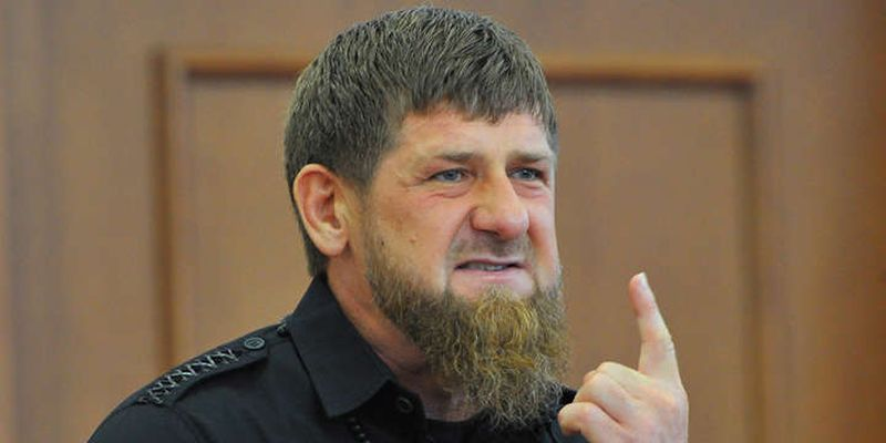 Убивство вчителя чеченцем у Франції: Кадиров закликає не провокувати віруючих