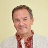 Мишель Терещенко