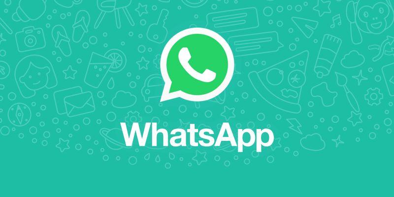 WhatsApp почне «відключати» користувачів