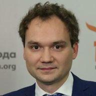 Александр Мусиенко