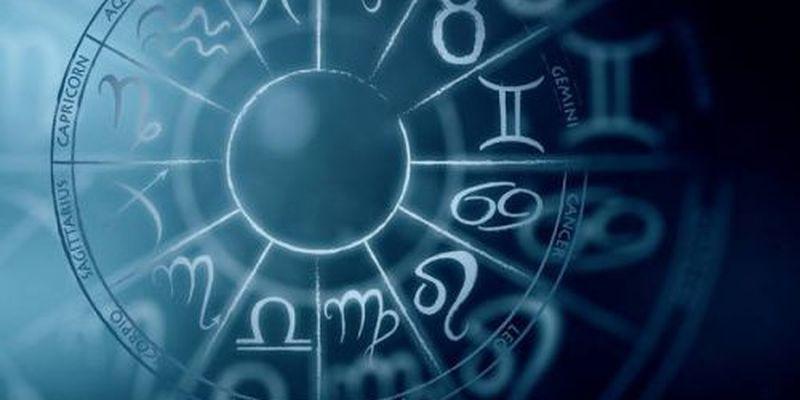 У Дев – удачное время для покупок: гороскоп на 12 января