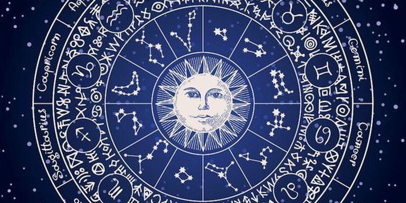 Львам не нагружать себя лишней работой, а Девам не давать пустых обещаний: гороскоп на 19 октября