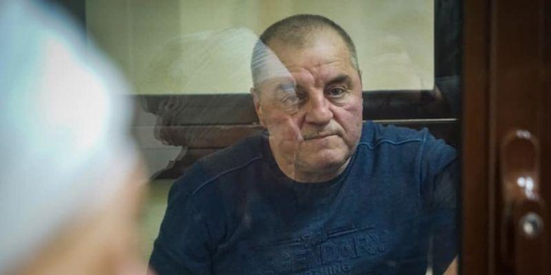 Дело Бекирова: ФСБшник на суде в оккупированном Крыму путался в показаниях